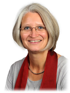 Hildegard Jakob, Logotherapeutin