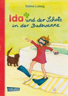 Ida Bd1 04|2015 CARLSEN