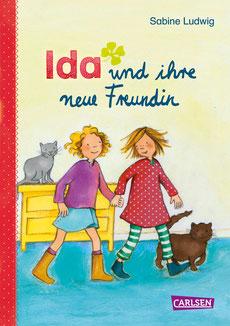Ida Bd2 04|2015 CARLSEN