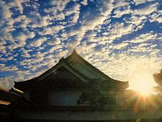 重要伝統的建造物群保存地区 古い 町並み 奈良県 橿原市 今井町 imaicho 重要文化財 今西家住宅 歴史 文化 伝統