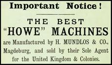 February 1891