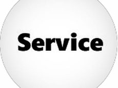 Service Otterberg 24