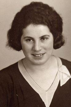 Berta Simon