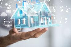 pw_homesolutions-hausautomation-alarm_und_sicherheit-dezentrale_wohnraumlueftung-kuestenluft-smarthome-abus-reinbek-trittau-website-einrichtung.jpg