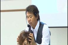 本田誠一 先生