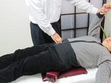 札幌市-腰痛治療-おすすめ