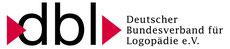 © dbl e.V. - Dt. Bundesverband f. Logopädie