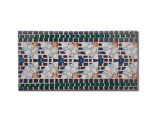 azulejo 10 x 20 cm