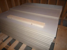強化石膏ボード1