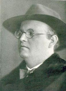 Joseph Krips, Kapellmeister in Karlsruhe