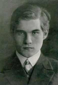 Joseph Keilberth, Kapellmeister in Karlsruhe