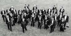 L`Orfeo Barockorchester