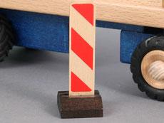 Holzspielzeug-Beck Bake