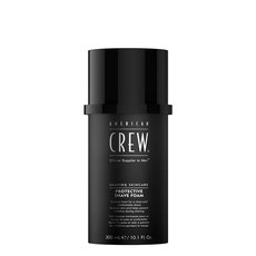 American Crew SSC Protective Shave Foam 300ml