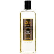 A Gomez Barberia Shampoo 550ml