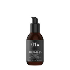 American Crew SSC All-In-One Face Balm 150ml