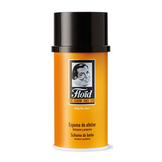 Floid Shaving Foam 300ml