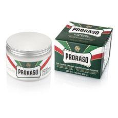 Proraso Professional Preshave Cream Refresh 300ml