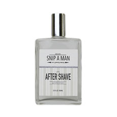 Snip a Man After Shave 100ml