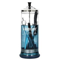 Barbicide Desinfektions-Glas 120ml, 750ml und 1100ml