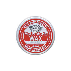 Dr.K Moustache Wax 15g