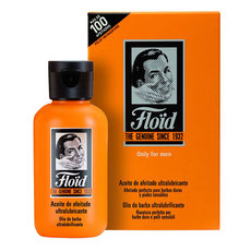 Floid Shaving Oil 50ml