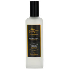A Gomez Barberia Combing Water 175ml