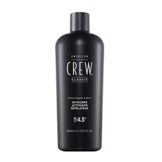 American Crew SSC Precision Blend Preoxid 450ml