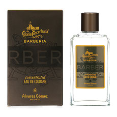 A Gomez Barberia Concentrated EDS Spray 150ml