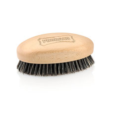 Proraso Old Style Military Brush 11,5x6,5 cm