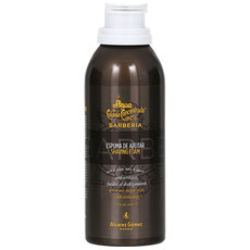 A Gomez Barberia Shaving Foam 150ml