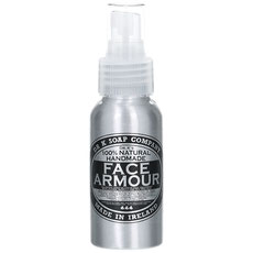 Dr.K Face Armour 50ml