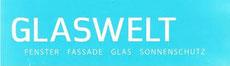 Fachzeitschrift Glaswelt Fenster Montage Glas transportsolution Glastransportwagen