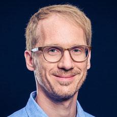 Markus Auly IG WIG