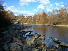 Brübacher-Brücke