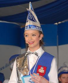 Pia Swoboda 2019