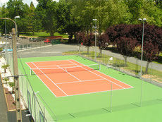 courts tennis plein air objat (19)