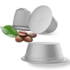 capsule compatibili caffe bio