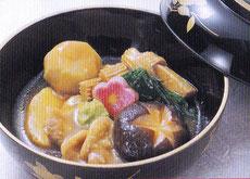 石川県 食文化