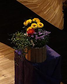 Robert Lindermayr Konzert 25.5.19
