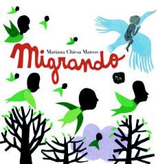 Kinderbuch portugiesisch um fantasminha no jardim