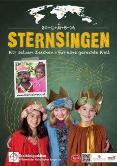 Sternsinger 2016 Plakat (PDF)