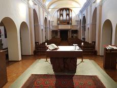 Calendario Comunioni 2020.Catechismo Prima Comunione 2020 Benvenuti Su Parrochia