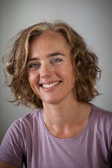 Radha Maria Wallner
