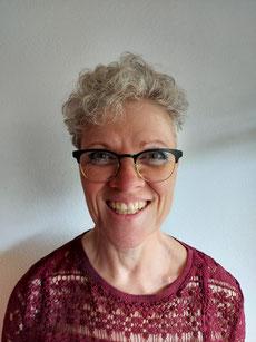 Inhaberin: Erika Welten-Lüscher