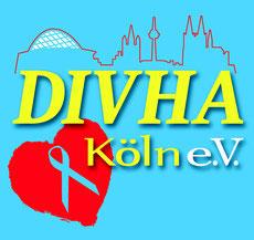 DIVHA