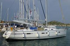 Suche Segel-Yacht gesucht