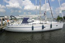 Suche Segelboot gesucht