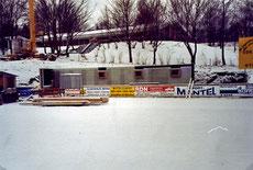 26. Februar 2006