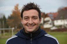 Peter Schertel